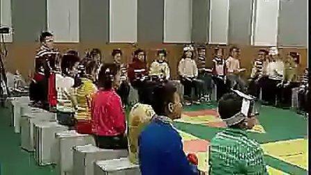小动物唱歌小学一年级音乐优质课展示下册