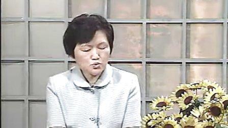 小学五年级语文优质课视频上册《灰椋鸟》实录点评_苏教版