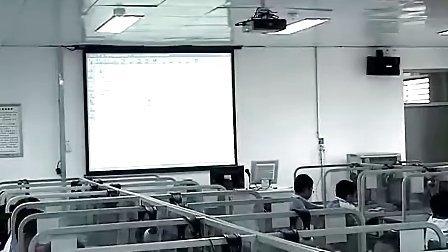 《查找文件快又准》张老师小学四年级信息技术优质课展示