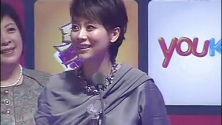 海清荣获年度突破女演员 称演戏不为获奖40