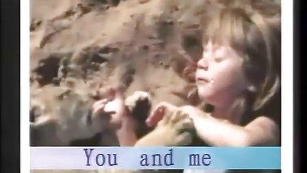 animals and counties小学六年級英語优质课视频