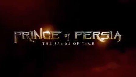 杰克·吉伦哈尔《波斯王子:时之刃》超级碗宣传片
