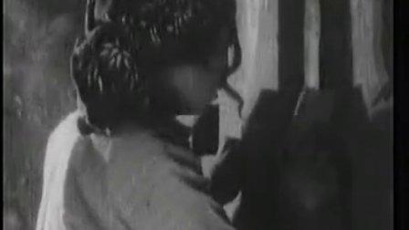 《野玫瑰》(1932年)