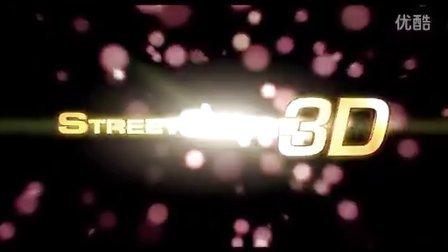 《舞力对决》精彩片段剪辑- Trailer