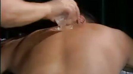 中国针灸学08..灸法