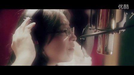 小野丽莎-大明劫