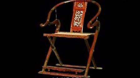明代家具的装饰美 (七)