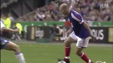 足球训练5