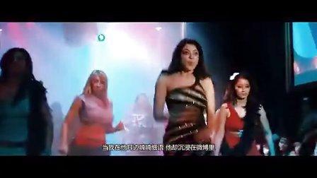暴强!印度歌曲你听过 配上字幕你没见过 《爱经》印度大尺度3D情色电影