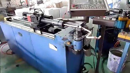 佛山奥一,弯管机,www.aoee-cn.com,0757-81801179