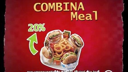 [营销案例]以色列食品公司行销案例