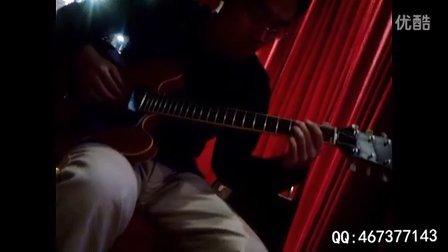Gary Play Blues  Jazz