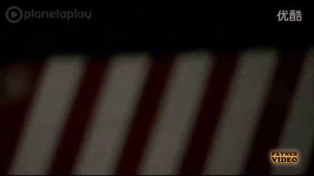 [杨晃] 保加利亚性感波神Andrea 最新官方混音版单曲Nai-Velik