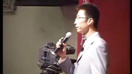 第六届全国青年教师阅读教学大赛《清平乐村居》陈飞