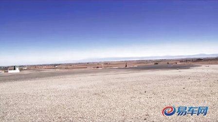 摩托车轻松秒杀法拉利458