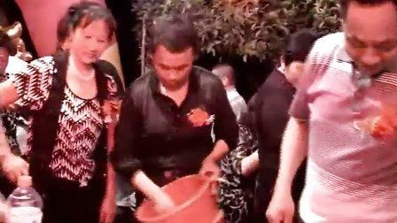 湖北宜都 结婚视频  典型农村婚礼