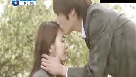 【MV】《49日》OST<眼泪流下>之宋伊景VS宋伊秀令人心碎的爱