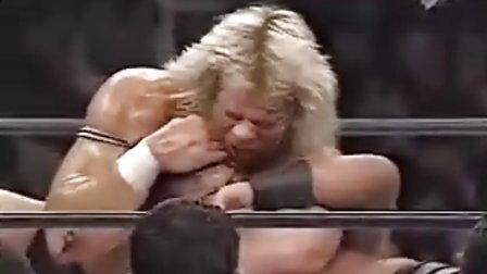 NJPW.Battle.Formation.96.Tokyo.Dome.April.29.Part.