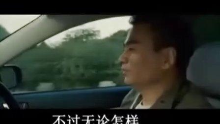 恶搞【大学考试周】,必须要顶!!