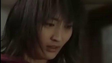 美麗人生 粵語01