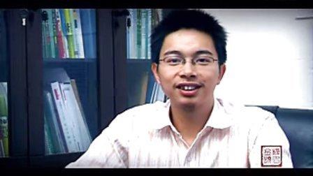 福州新状元教育培训中心宣传短片——福州艺考文化课第一品牌