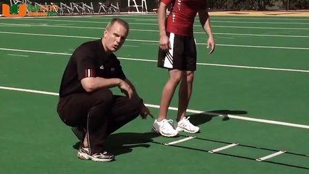 健身训练教程