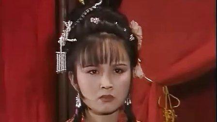 86版聊斋志异-30雨钱 佟客 细侯_标清