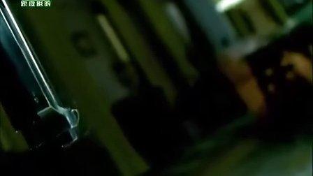 印度阿米尔汗电影<青春无敌>国语版
