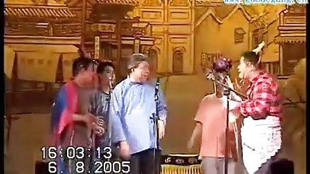 郭德纲 德云社 北京相声大会 抗日专场(上)