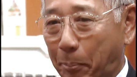 [001031] プロジェクトX 挑戦者たち「日米逆転!コンビニを作った素人たち」 セブン-イレブン