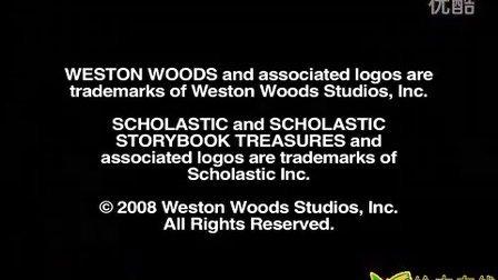 Scholastic Storybook Treasures01【绘本在线 ppsbook.com】