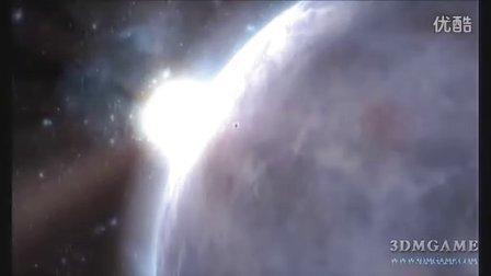 《超越善恶2》终于复活了