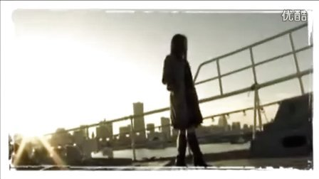 YUI JacketShootingOffshot HOW CRAZY YOUR LOVE
