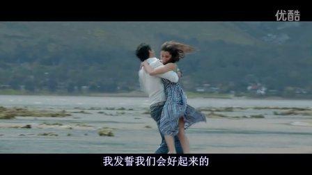 印度电影歌舞精选集(462)(中文字幕) 电影【爱曲2】