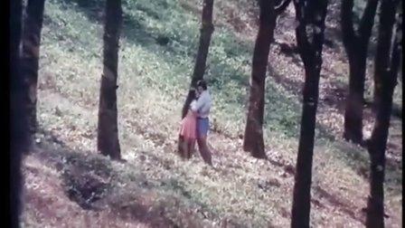 【印度经典老片Julie】缠绵情歌:Dil kya kare(超经典歌曲)