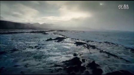揭秘NASA【2012太阳风暴、UFO】有力证据