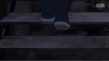 最终流放-银翼之法姆03