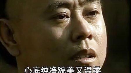 八旗子弟1987片头曲:俩妞  潘长江