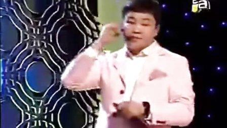 哈萨克斯坦电视节目«Саз әлемі»  04.12.2011
