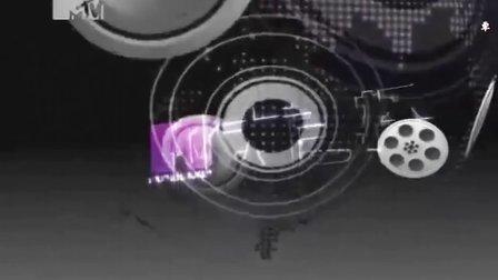 MTV风靡全亚奇幻创作女歌手—王若琳Joanna《博尼的大冒险》(超清)