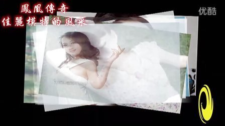 香港凤凰传奇片PK《金陵十三钗》
