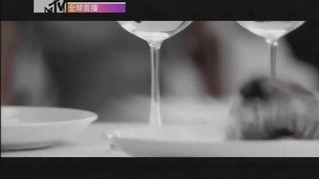 【MV首播】周笔畅BiBi-黑苹果MV(超清繁体版MTV首播完整版)