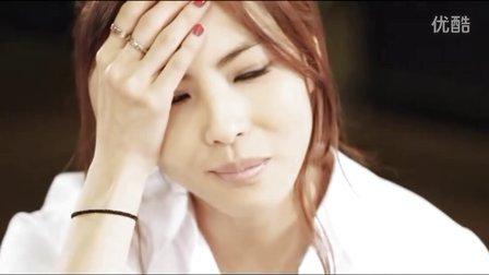 [SXS]韩国 金范洙 最新单曲 - 我有爱人