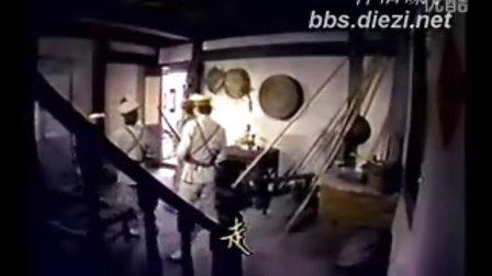 红粉佳人1985  13