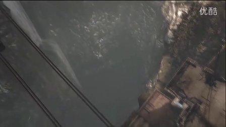 寂静岭暴雨SH:Downpour全剧情流程第4集