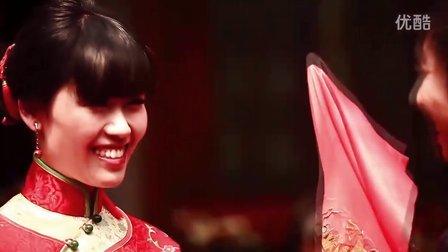 兰诺新娘-小帆