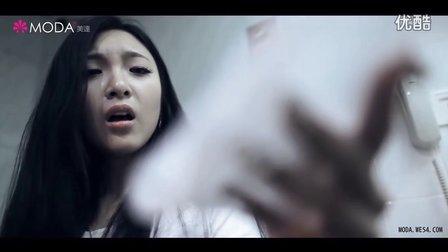 [新青年网]美达-大连超级美女榜第三季:杨舜钦剧情短片《七七神奇的门》