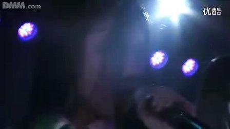 AKB48 120423 13期16人 光宗薫 最後のほう