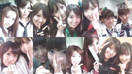 [OPV]_AKB48_こじゆう_滿滿的都是愛