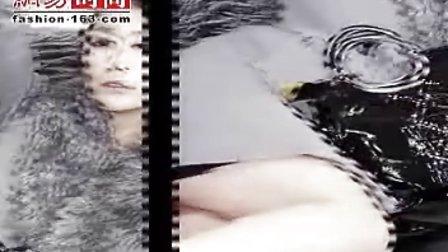 美丽致吉 拍艺术照 艺术摄影 化妆技巧 视频 步骤